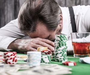 25 Ways To Help Someone Through Gambling Addiction Recovery