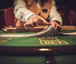 25 Gambling Addiction Signs You Should Know About