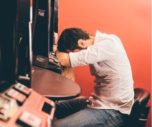 15 Steps to Successful Gambling Addiction Treatment