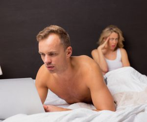 25 Sex Addiction Risks Everyone Should Be Aware Of